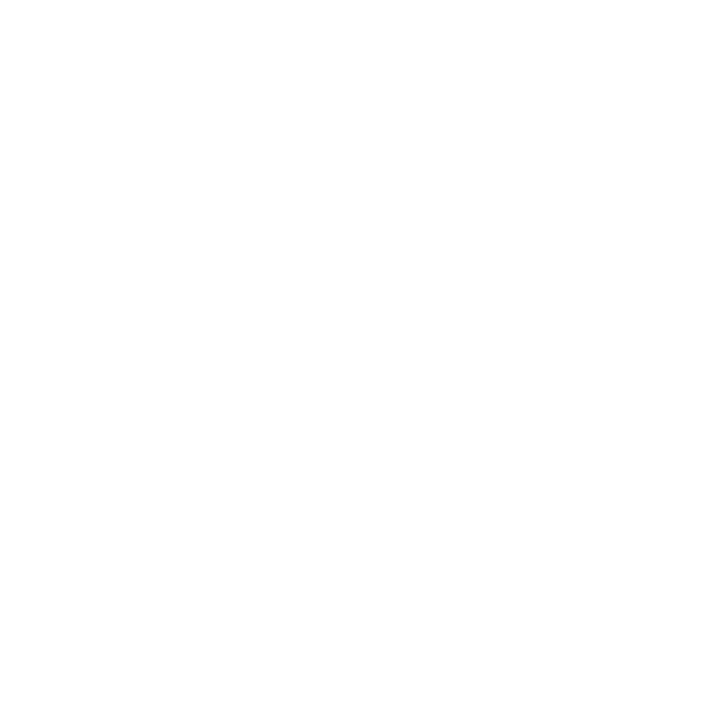 Cru at Purdue – Thursday's at 7PM